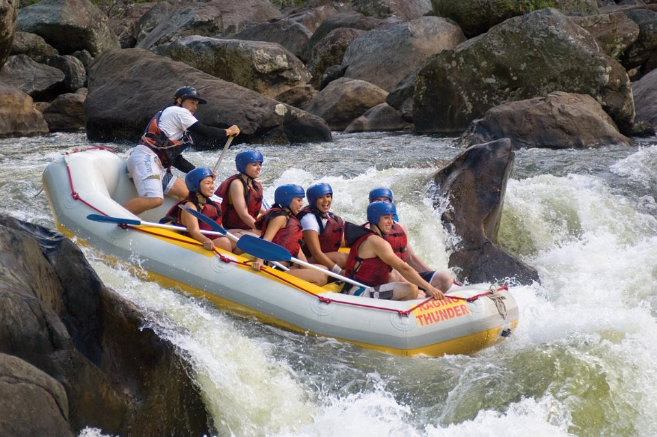 raft_barron_rapid_raft_korean.jpg