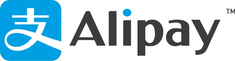 Alipay compatible