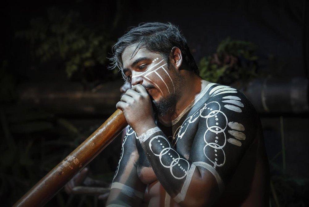 didgeridoo-welcome.jpg