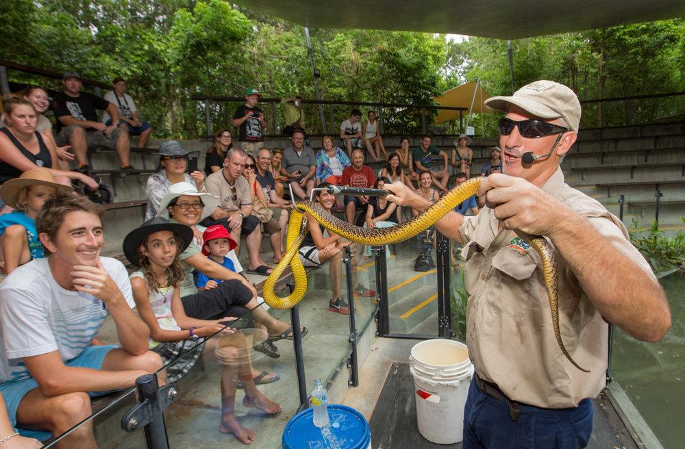 SnakeShow2.jpg