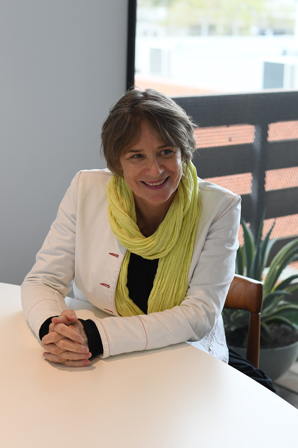 Carmel Molony<strong>Financial Manager</strong>