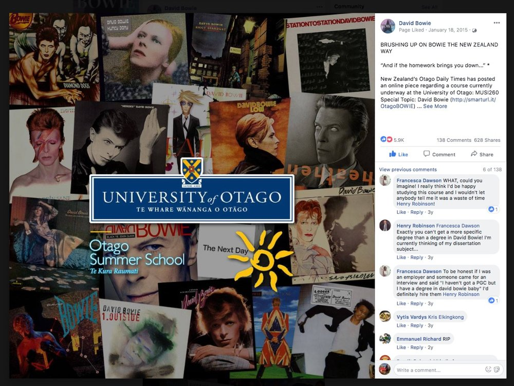 Bowie Paper on Bowie FB Page.jpg