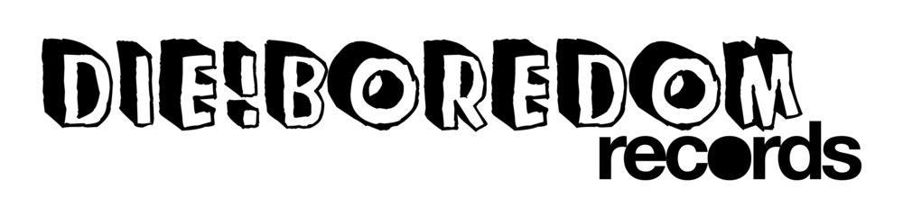Die!Boredom Logo.jpg