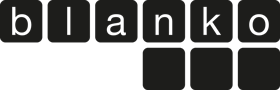 blanko_logo_web_footer.png
