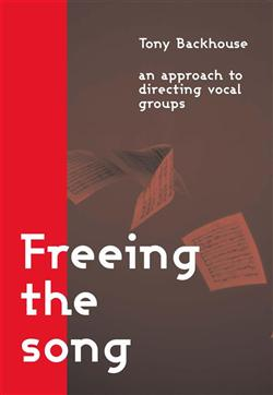 Freeing COVER FRONT RED for promo_New.jpg
