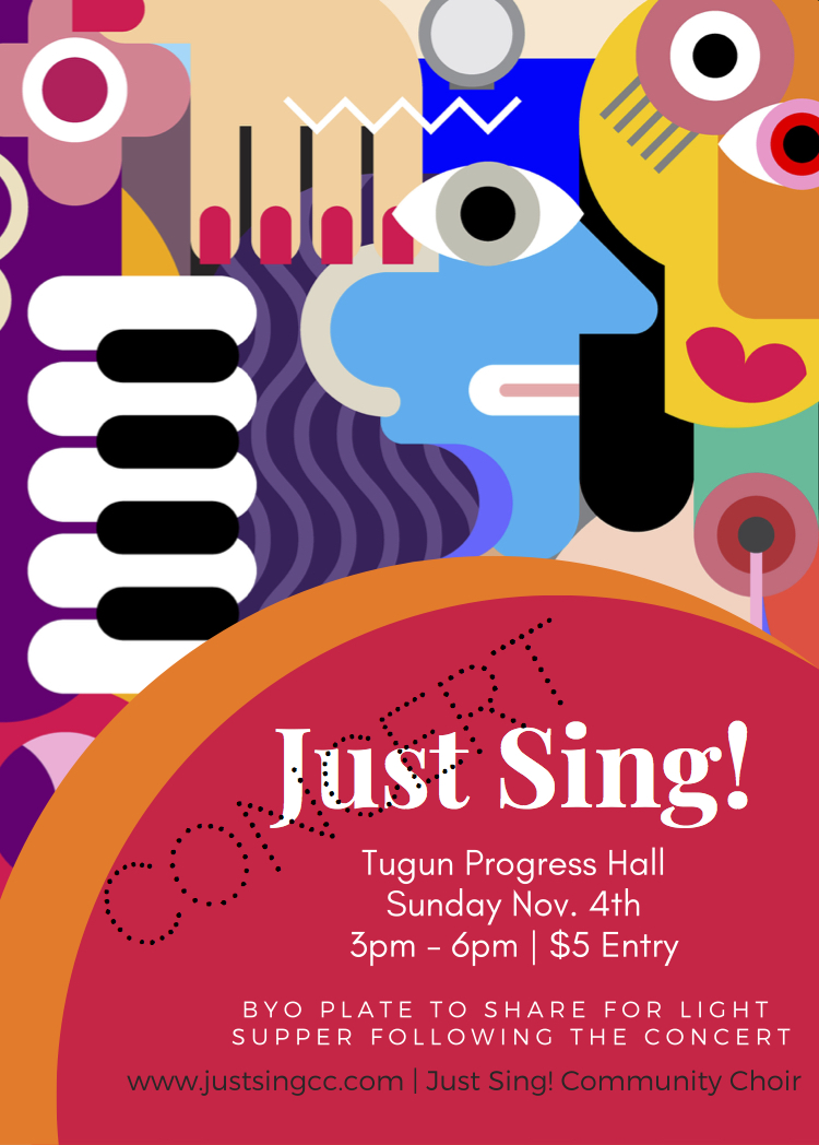 Just Sing! Concert NOV 4th.jpg