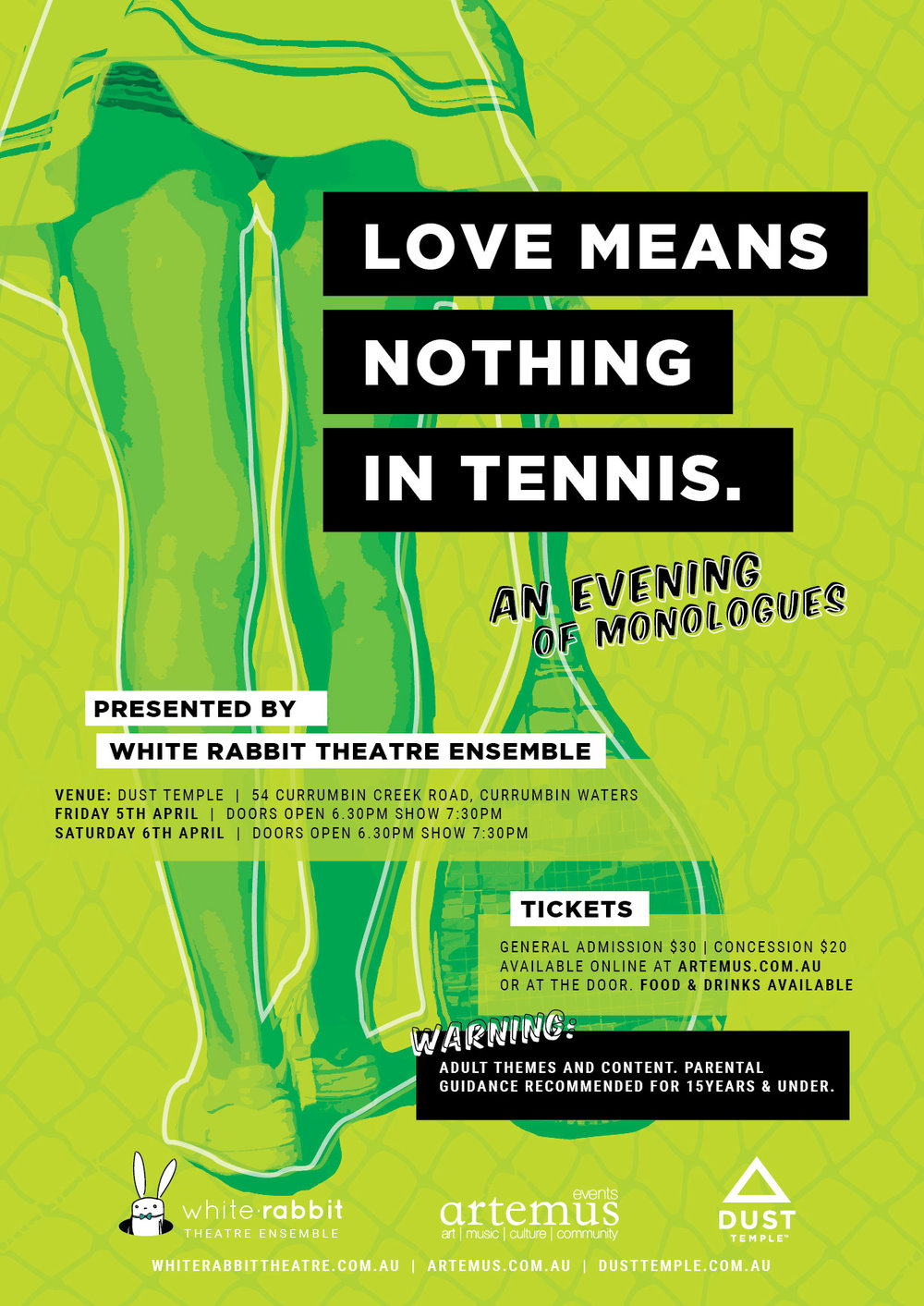 WRT_love means nothing poster-prelim4_POSTER .jpg
