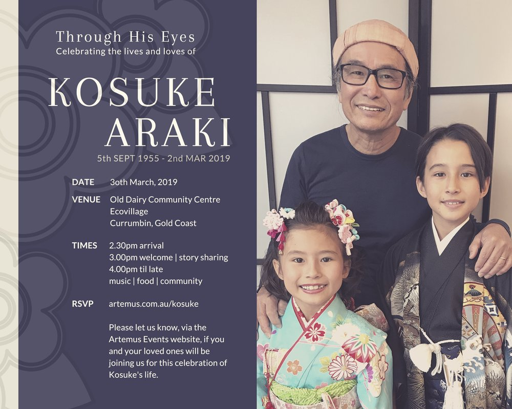 Kosuke-2 - jpeg large.jpg
