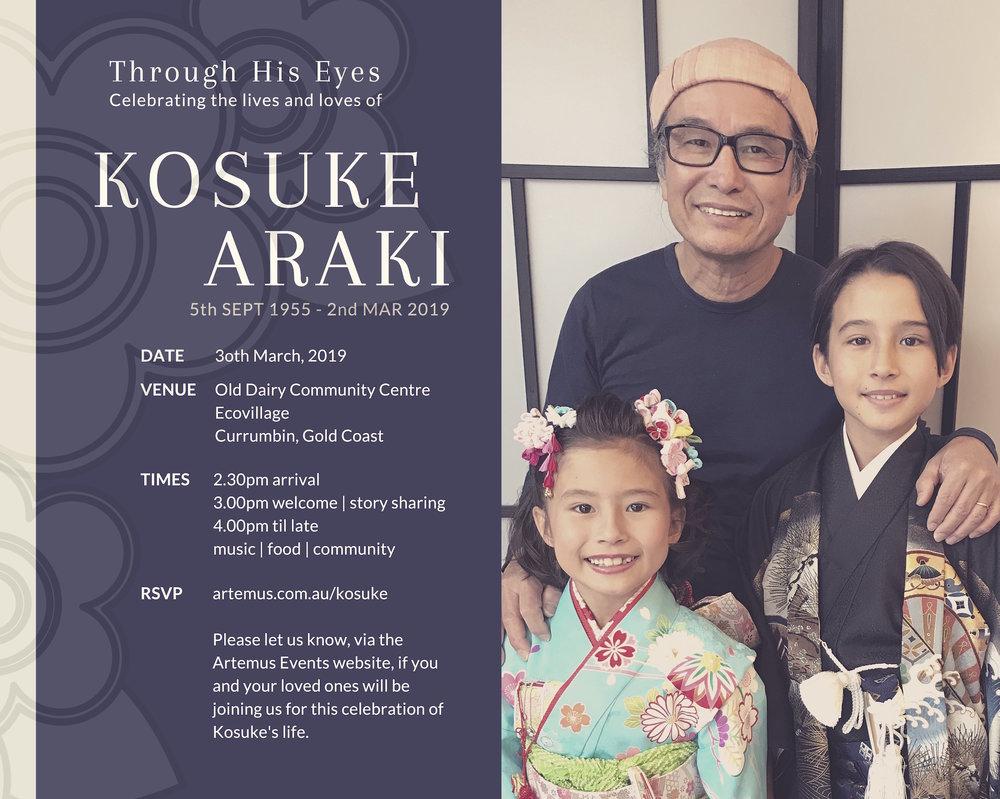 Kosuke-2 - jpeg small.jpg