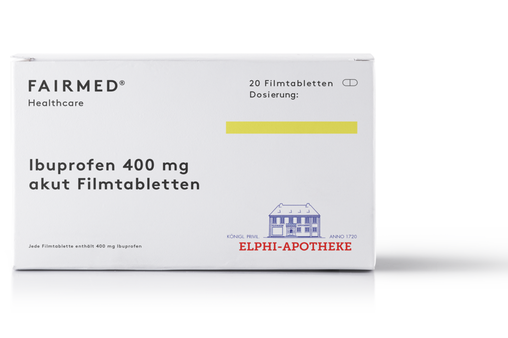 190109_Mockup_Ibuprofen-2_low_cropped.png
