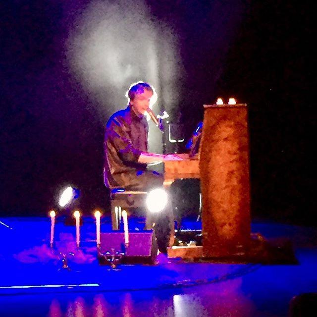 Emil Jenssen