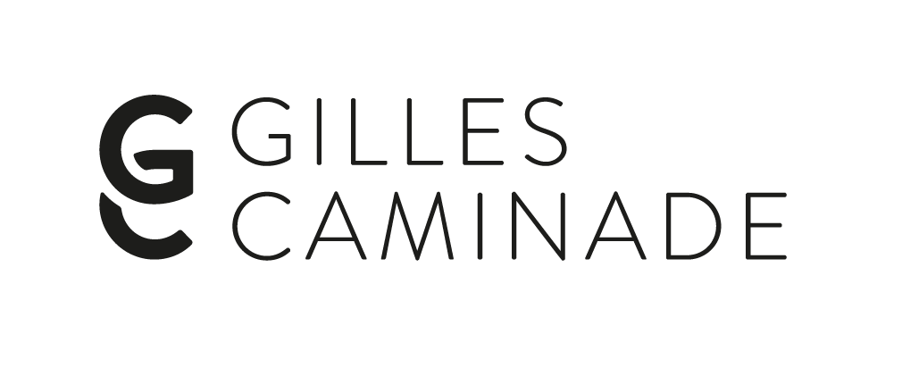 Gilles Caminade Accompagnements