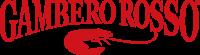 logo_gambero.png