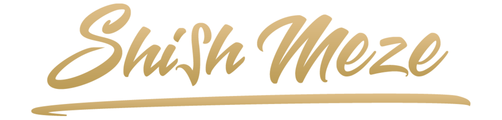 shish meze web logo v4.png