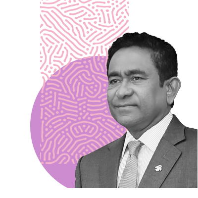 Yameen Intro Photo 1.png