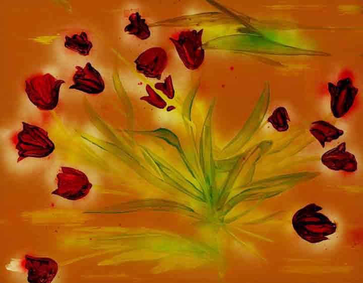 Kunst0105-web.jpg