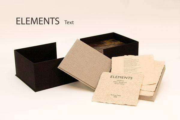 Elements-text.jpg
