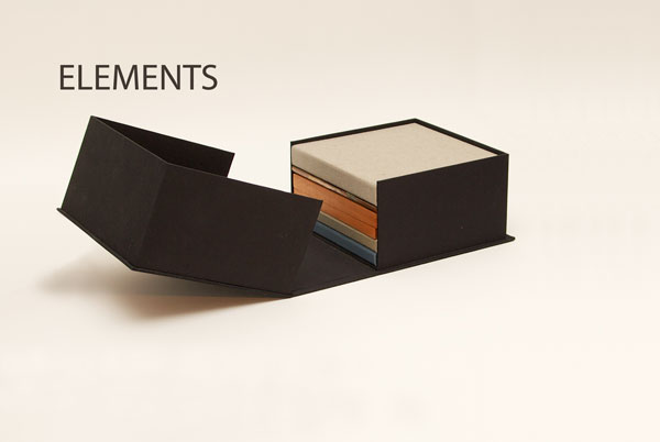 Elements2.jpg