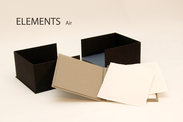 Elements6.jpg