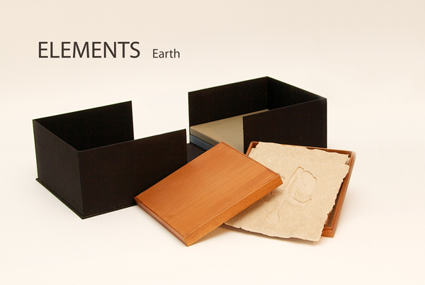 Elements5.jpg