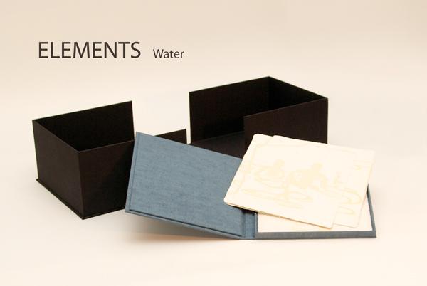 Elements7.jpg