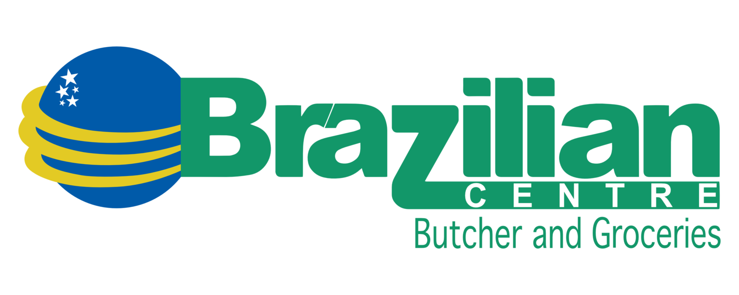 Brazilian Centre UK Ltd
