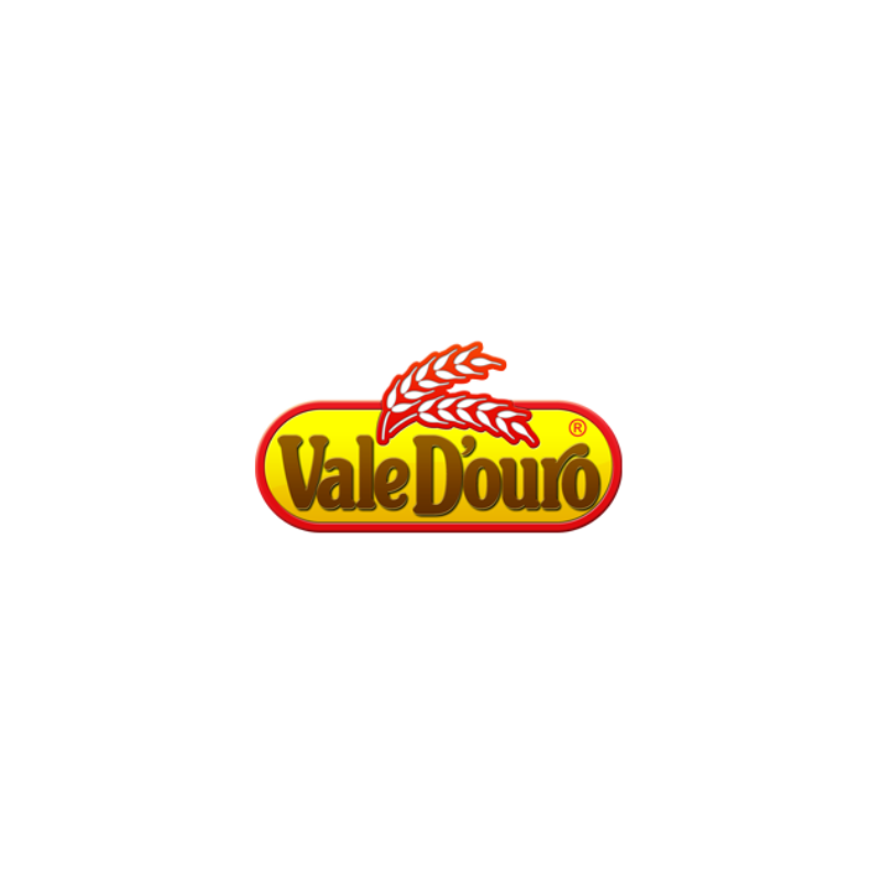 Vale D'Ouro.png