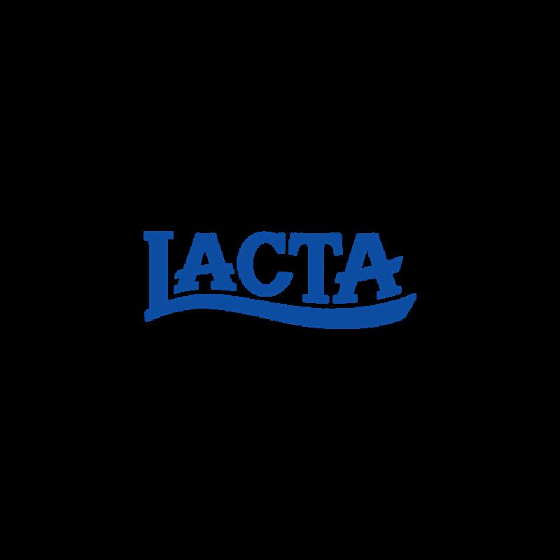 Lacta.png