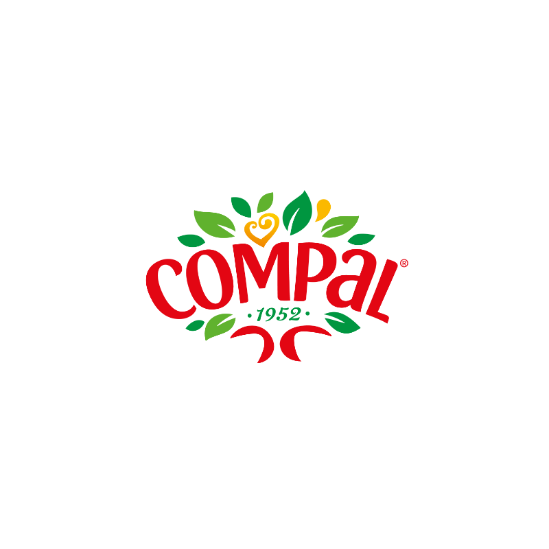 Compal.png