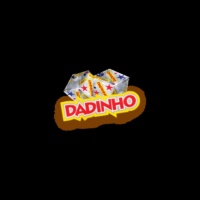 Dadinho.png