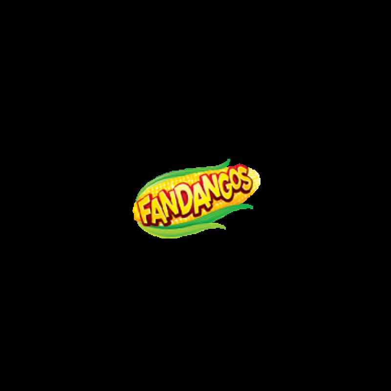 Fandangos.png