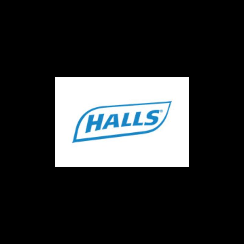 Halls.png
