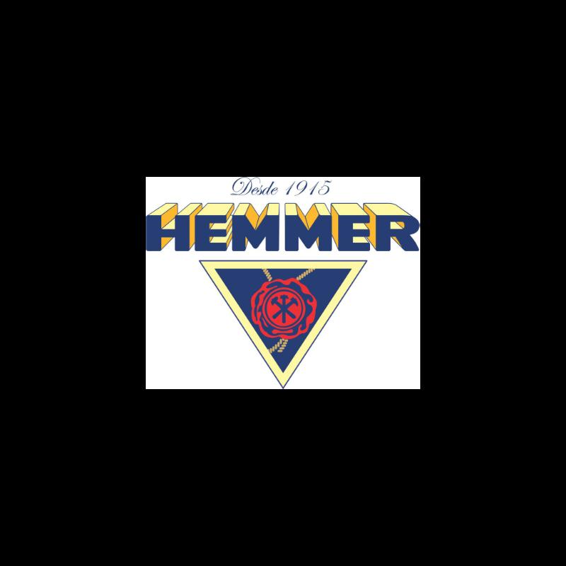 Hemmer.png