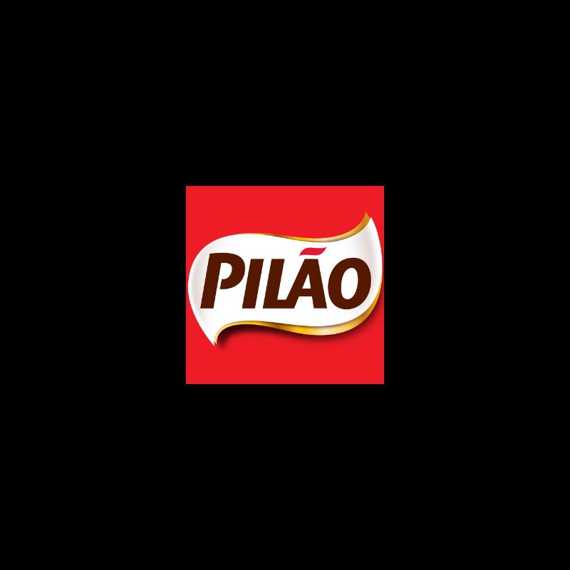 Pilão.png