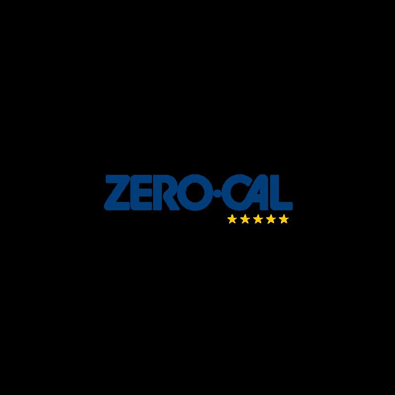 Zero-Cal.png