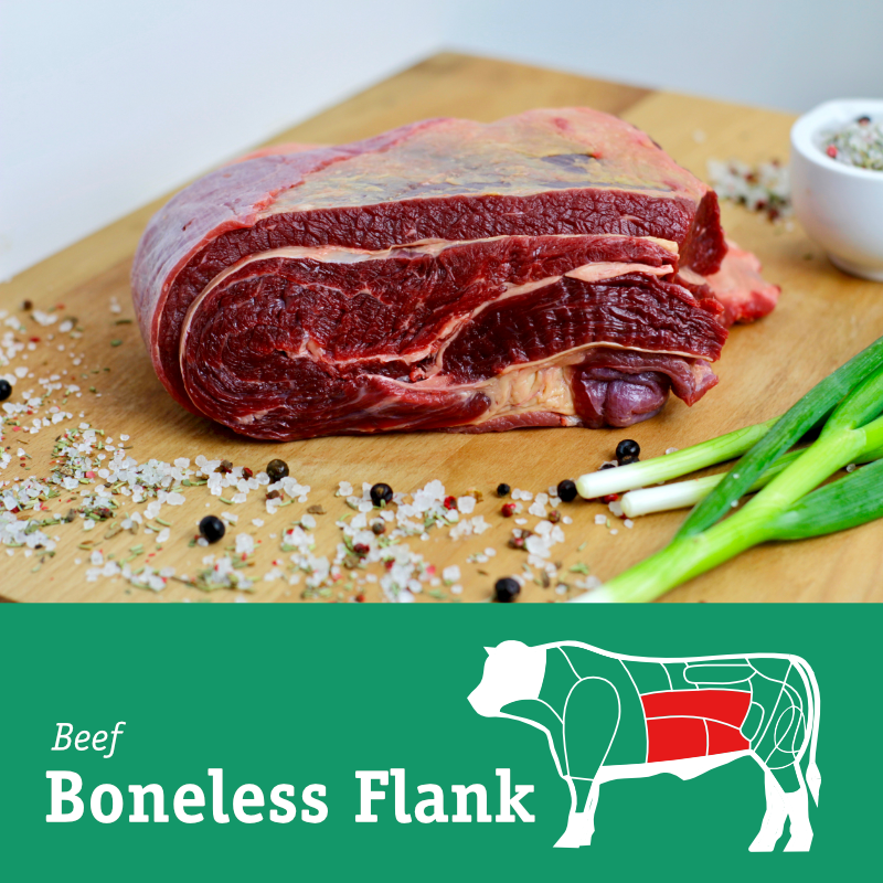 Boneless Flank.png