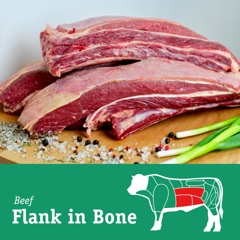 Flank in Bone.png