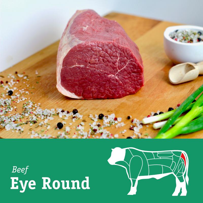 Eye Round.png