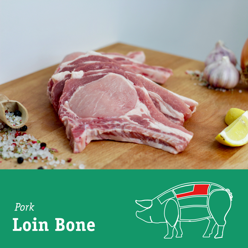 Loin Bone.png