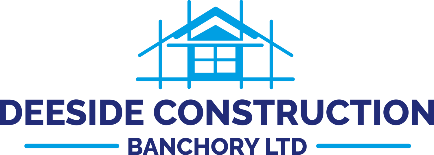 Deeside Construction Ltd