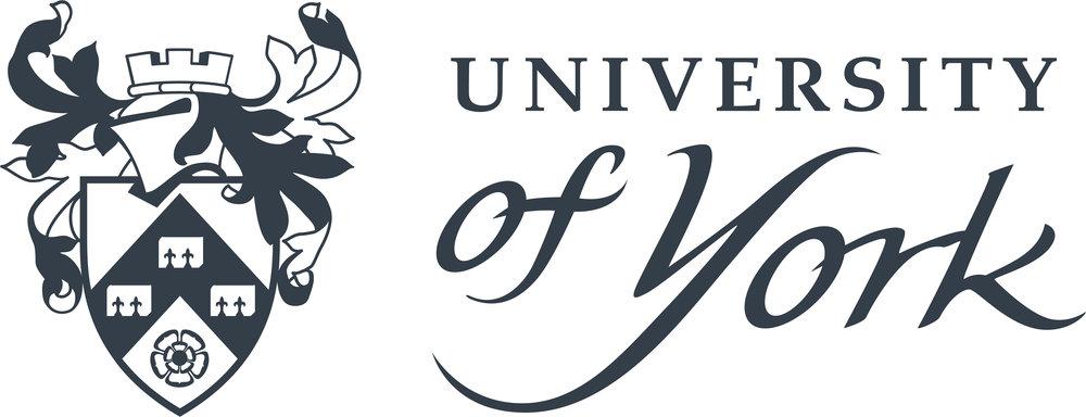 york-uni-logo.jpg