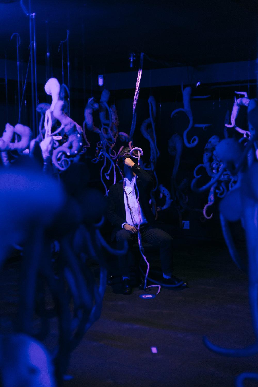 #MarySibande x #TMRW_Gallery Preview (13 of 13).jpg