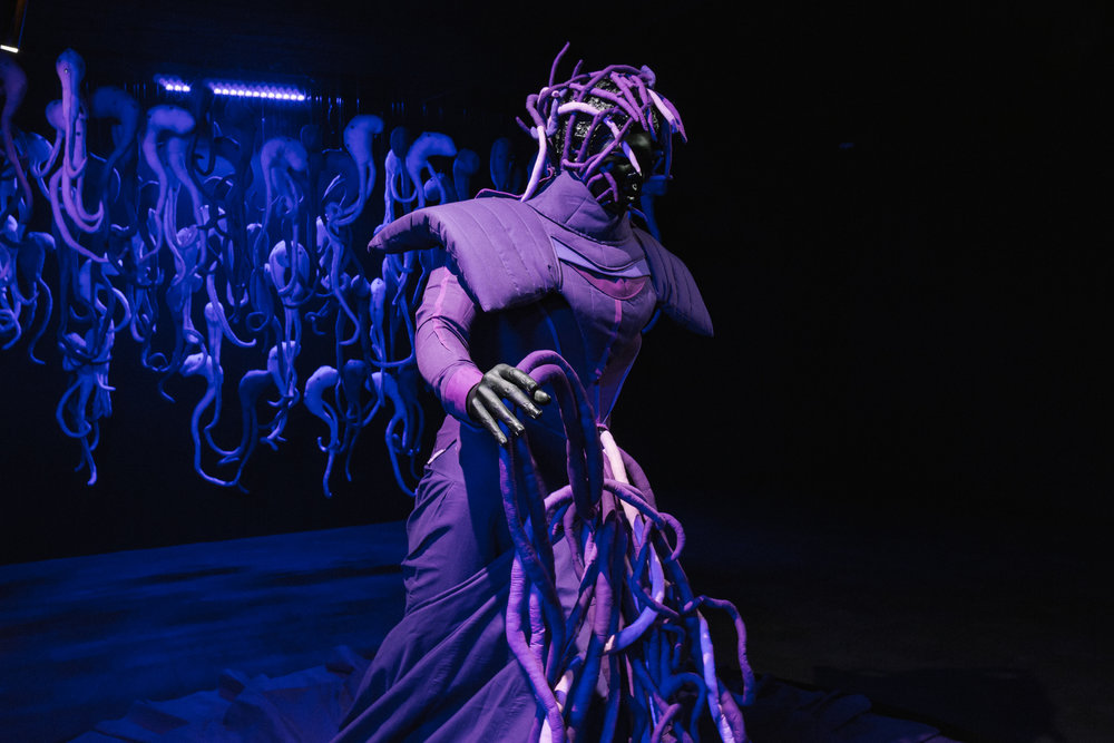 #MarySibandeVR x #TMRW_Gallery Installation (32 of 32).jpg