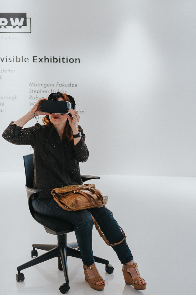 Invisible Exhibition.jpg
