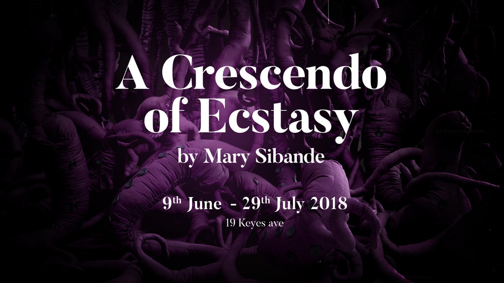 "Mary Sibande "" A Crescendo of Ecstasy"".jpg"