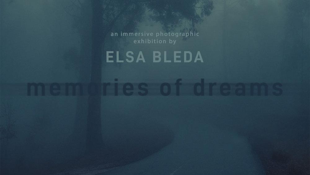memories_of_dreams.jpg