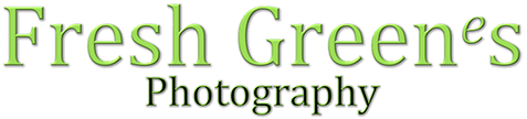 fresh greenes photography_clear bg_size 1-5.png