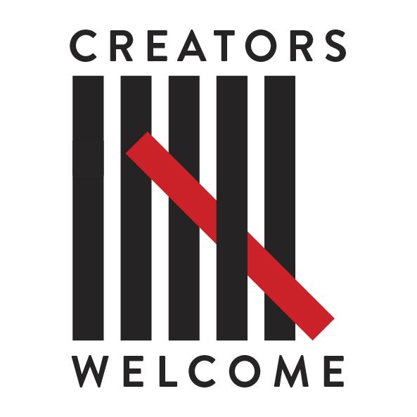 creators_wanted.jpg