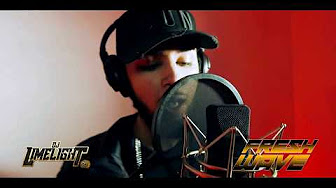 IBBY - REAL TALK FREESTYLE