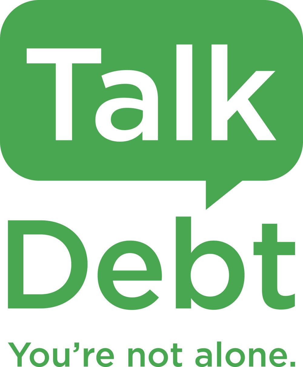 Talk Debtcopy.jpg